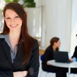 entrevista-emprego-110108