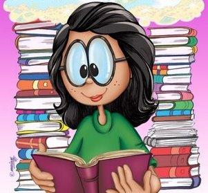 mulher_lendo_livros