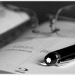 agenda-oculos-caneta