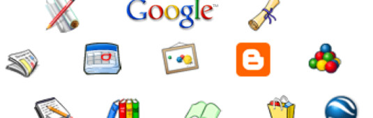 ferramentas-google
