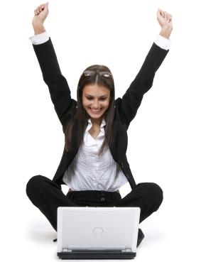 internet-tv-mulher-preferem4