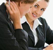 executivas-entrevista-empre