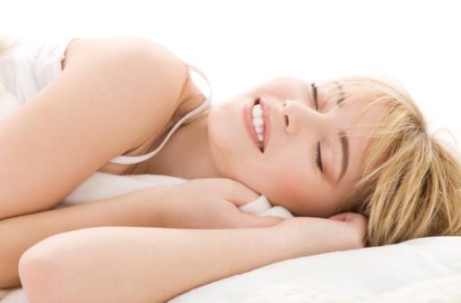 good-sleep-smile