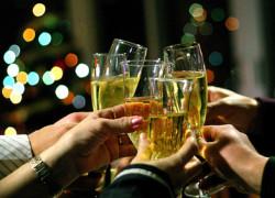 Festas corporativas