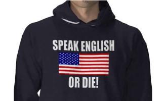 speak2