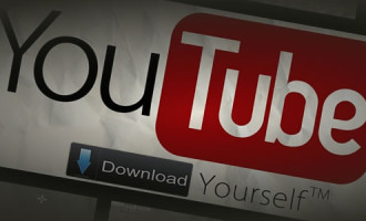 youtubedownload