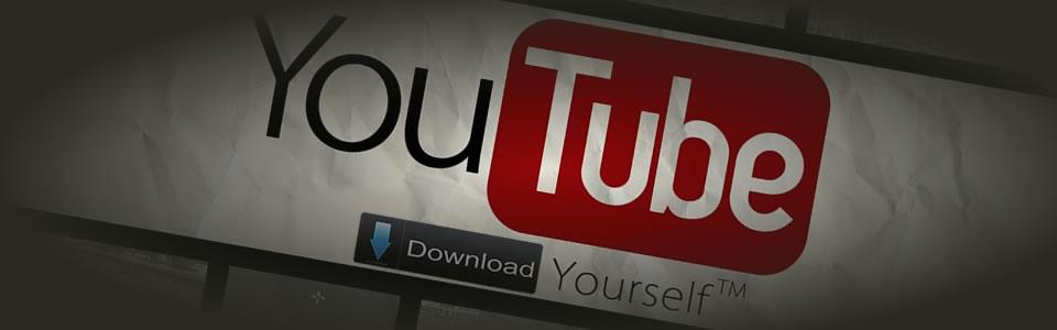 youtubedownload