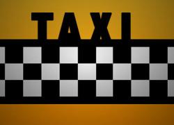 Calculadora de Taxi