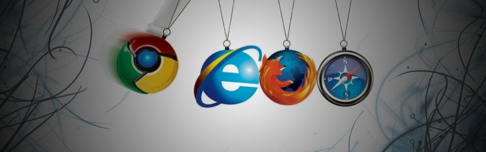 browserswar