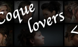coque-lovers