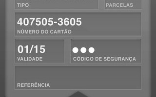 mza_8583868271587989906.320x480-75