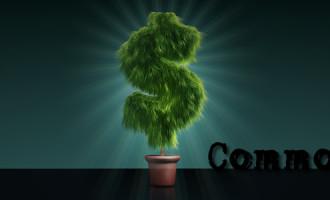 financeiro-commodities