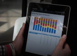 Negócios via mobile… mergulhe nessa onda!