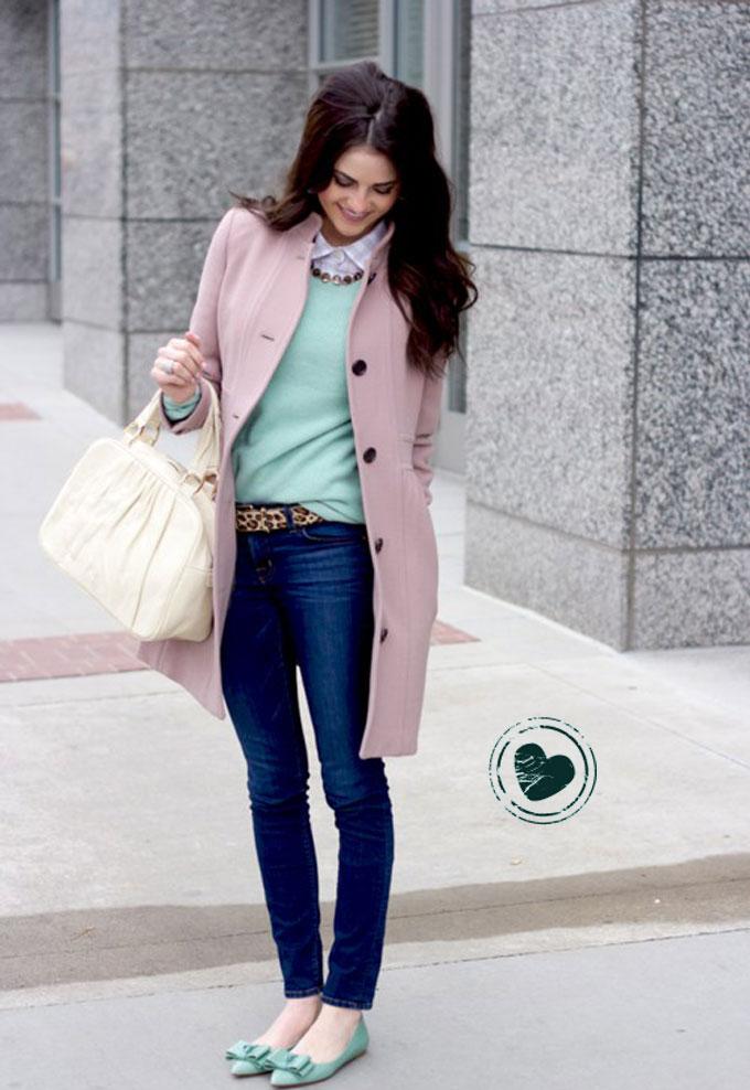 camisa-feminina-candy-colors-1