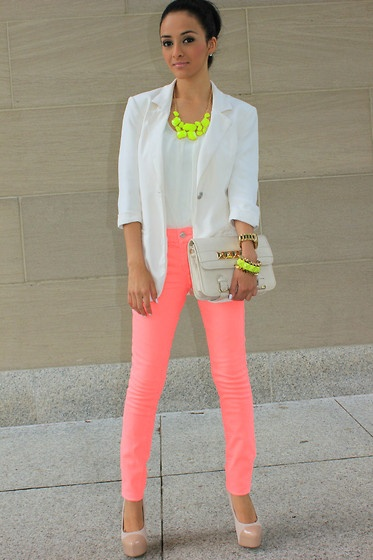 neon--candy-color--white