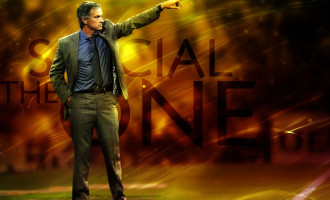 jose-mourinho-wallpaper-hd-11-coaching