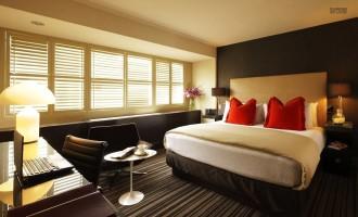hotel-room-27502-1280x800