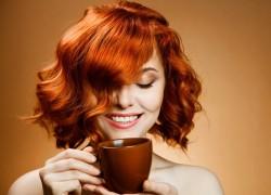 Os benefícios e os males do cafezinho