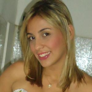 Caroline Pechir - secretária freelancer