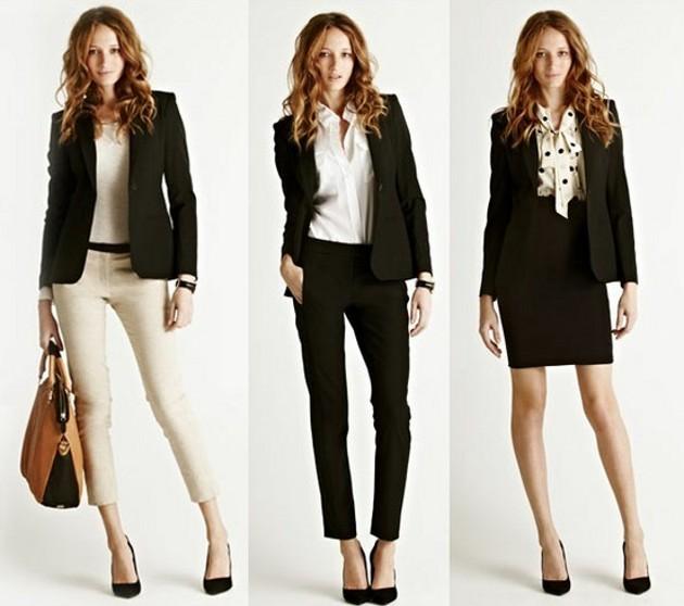 Dicas-de-roupas-para-entrevista-de-emprego-2