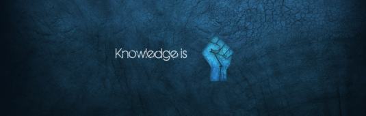 knowledge-is-power-digital-art-hd-wallpaper-1920x1080-8812