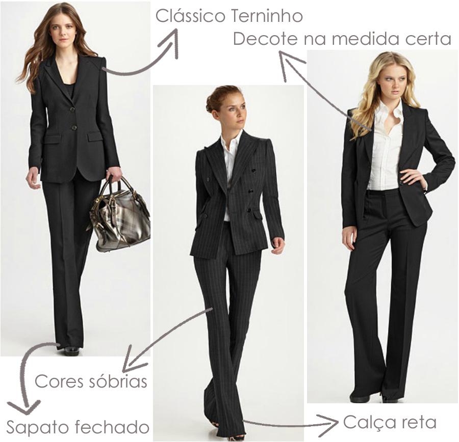 look-secretaria-dicas-1