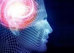 PNL como ferramenta de modelagem comportamental e de desenvolvimento humano