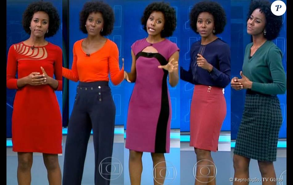 913104-a-jornalista-maria-julia-coutinho-a-950x0-3