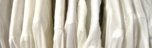 white-shirts-2-white-cabana