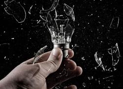Secretário como agente de inovação