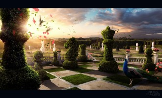 chess_garden_by_glazyrin-d2zbbc2