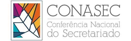 logo_conasec