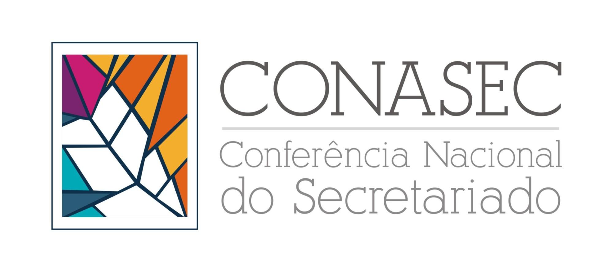 O que esperar da CONASEC 2016